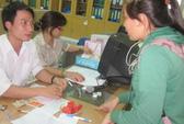 Điểm chuẩn NV2 Trường ĐH Tôn Đức Thắng, Nguyễn Tất Thành