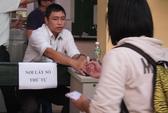 Trường ĐH Mở TPHCM xét tuyển 680 chỉ tiêu NV2