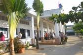 Nhiều trường ở Cần Thơ vắng sinh viên