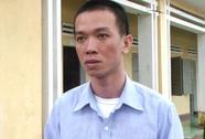 Bắt đối tượng đầu sỏ băng cướp hiệu vàng ở Quảng Ngãi