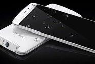 Smartphone đầu tiên vận hành CyanogenMod