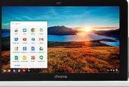 Chromebook đe dọa Windows