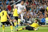 Ronaldo sẽ thâu tóm mọi danh hiệu trong năm 2013