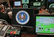 Thẩm phán Mỹ cãi nhau về NSA
