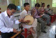 Tài tử như đờn ca Nam Bộ: Vừa mừng vừa lo