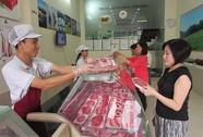 Thịt bò tươi Úc chính hiệu Đỉnh Phong