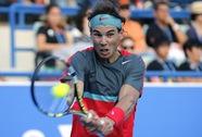 Nadal thua sốc Ferrer, Djokovic hạ Tsonga ở bán kết