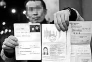 Trung Quốc xét xử cô dâu Việt
