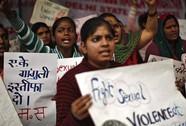 Ấn Độ: Một phụ nữ bị cưỡng hiếp 2 lần trong đêm Giáng Sinh