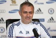 HLV Mourinho: Về Chelsea là hợp đồng tồi tệ nhất 6 năm qua!