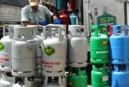 Giá gas có thể giảm 46.000 đồng/bình 12kg