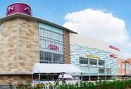 Khai trương trung tâm mua sắm AEON đầu tiên tại Việt Nam