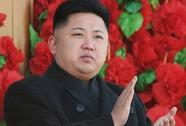 Kim Jong-un ra lệnh giết phụ tá ông Jang Song-thaek trong lúc say