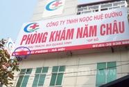 Hà Nội: Tử vong sau khi cắt trĩ tại phòng khám tư