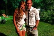 Messi sắp trở lại, PSG tuyên bố phá mọi kỷ lục vì anh