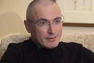 Tỉ phú Khodorkovsky xin thị thực vào Thụy Sĩ