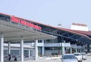 Sân bay Nội Bài đã đỡ chật chội hơn