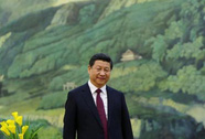 Trung Quốc: Cấp dưới tham nhũng, phạt cấp trên
