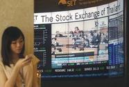 Thái Lan: Khủng hoảng chính trị hại kinh tế