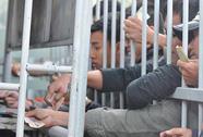 Bóng đá Việt Nam: Hy vọng le lói