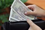 Tết Nguyên đán 2014 sẽ không có tiền mới mệnh giá nhỏ