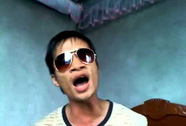 """""""Thảm họa"""" Lệ Rơi: Thêm điều tệ hại của showbiz Việt!"""