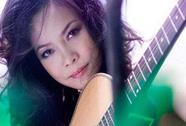 Hồng Hạnh khai Xuân với album Diễm xưa