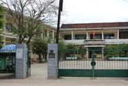 Sa thải thầy Trần Anh Tuấn