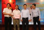 Gần 46 tỉ đồng bồi thường cho các doanh nghiệp Đồng Nai