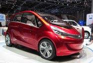 Ô tô giá rẻ sẽ vào thị trường Việt Nam