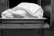 Người phụ nữ chui vào tủ lạnh tự tử vì quá cô đơn