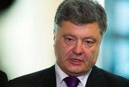 """""""Ông hoàng sô cô la"""" chính thức đắc cử tổng thống Ukraine"""
