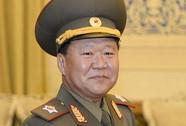 """""""Cánh tay phải"""" của Kim Jong-un biến mất bí ẩn"""