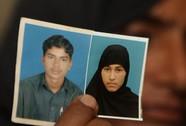 Pakistan: Thiêu sống bạn gái vì bị từ chối kết hôn