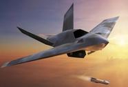 """""""Robot"""" UAV sẽ trở thành vũ khí bí mật?"""
