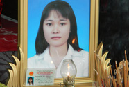 Quảng Ngãi: Một sản phụ tử vong tại bệnh viện