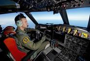 Tìm 2 vật thể nghi của MH370: Máy bay AP-3C Orion tới hiện trường