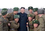 Truyền thông Triều Tiên: Mỹ là địa ngục trần gian