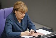 """Đức tìm cách lật tẩy chiêu """"nghe lén"""" thủ tướng Merkel của NSA"""