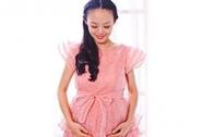 Nữ MC từ chối chữa ung thư để cứu thai nhi