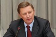 Nga chờ Ukraine kiện vụ bán đảo Crimea