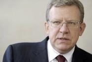 Cựu bộ trưởng thân cận Putin cảnh báo nguy cơ khủng hoảng