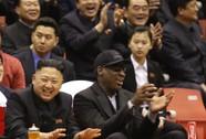 Dượng Kim Jong-un vẫn chưa bị xử tử?