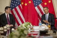Ông Obama bảo vệ chương trình gián điệp của NSA