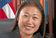 Mỹ: Người gốc Việt đầu tiên trở thành thượng nghị sĩ bang