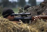 Ukraine: Kiev tuyên bố thắng lợi ở miền Đông