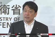 Nhật tăng cường chống Trung Quốc trên đảo