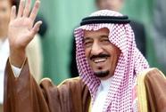 """Hoàng tử Ả Rập Saudi """"đốt tiền"""" bao trọn ba khu nghỉ mát siêu sang"""