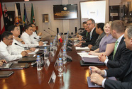 Mỹ - Philippines đạt thỏa thuận triển khai hiệp ước an ninh mới