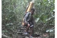 Binh sĩ Thái Lan bị tố bắn chết 15 người Campuchia